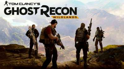 Tom Clancy's Ghost Recon: Wildlands Review – Κυκλοφορεί για PS4, Xbox One, PC